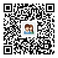 行者Android内测群二维码