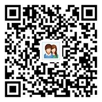 行者iOS内测群二维码